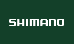Shimano Fishing Equipment Logo